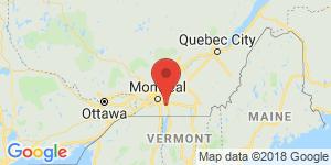 adresse et contact Escapade Media, Saint-Jean-sur-Richelieu, Canada