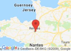 adresse anais-services.fr, Cesson Sévigné, France