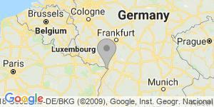 adresse et contact Prestige Center, Neewiller / Lauterbourg, France