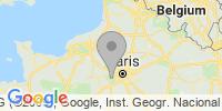 adresse et contact E-Loc.fr, Les Essarts le Roi, France
