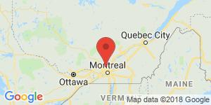 adresse et contact Lou-Tec, Terrebonne, Canada