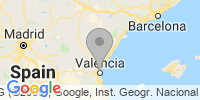 adresse et contact photo-sur-toile.fotodekora.com, Foios, Espagne