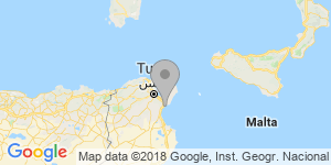 adresse et contact Tunisia low cost, Hammamet, Tunisie