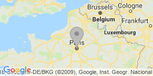 adresse et contact Melocad - Acadomia Music, Paris, France