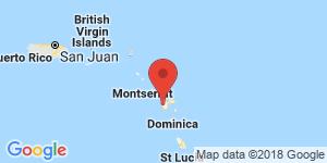 adresse et contact La Rand'eau, Bouillante, Guadeloupe