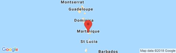 adresse agence-indigo.com, Les Trois Ilets, Martinique