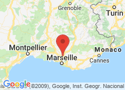 adresse marc-dupuy.com, Aix-enProvence, France