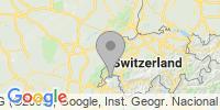 adresse et contact Votre Jardin, Thonon-les-Bains, France