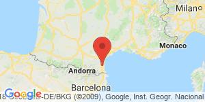 adresse et contact AG Métal, Rivesaltes, France