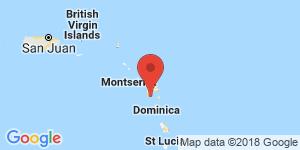adresse et contact Clown Roberto, Trois-Rivières, Guadeloupe