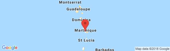 adresse village-creole.com, Les Trois-Ilets, Martinique