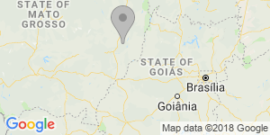 adresse et contact Niceway, Brésil