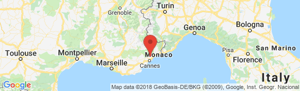 adresse aide-info.net, Roquefort les Pins, France