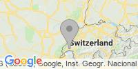 adresse et contact Radio Ouest, Ecublens, Suisse