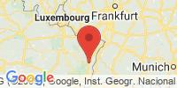 adresse et contact La Volerie des Aigles, Kintzheim, France