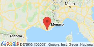 adresse et contact Delphine Thuaire, naturopathe, La Valette-du-Var, France