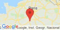 adresse et contact Decorez-moi, Orléans, France