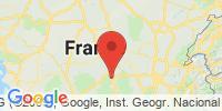 adresse et contact ISIT, Bâtiment 3C, Faculté de médecine, Clermont-Ferrand, France