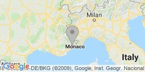 adresse et contact Japonmania, Carros, France