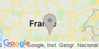 adresse et contact Couleurs Végétales, Saint-Hippolyte, France