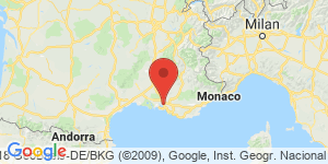 adresse et contact Acier Béton Design, Vitrolles, France