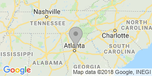 adresse et contact Audiobank, Atlanta, Usa