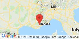 adresse et contact Vinaigrerie le clos saint Antoine, Callas, France