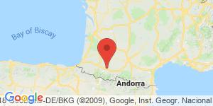 adresse et contact Les Recettes Gourmandes, Tarbes, France