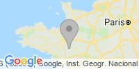 adresse et contact Débat Alexandre Lucas, Chateaubriand, France