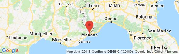 adresse linesoft.fr, Peille, France