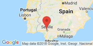 adresse et contact Xtraice, Salteras, Espagne