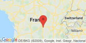 adresse et contact AidePC63, Pont-du-Château, France
