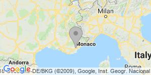 adresse et contact STE Marcel, Le Muy, France