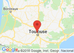 adresse votre-plancha.com, Lespinasse , France