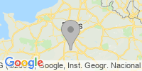adresse et contact Kaps, Dadonville, France