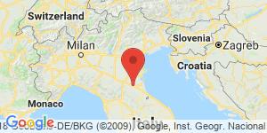 adresse et contact Lisam, Imola - Bologna, Italie