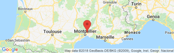 adresse sitesdiscount.fr, Restinclières, France