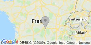 adresse et contact Le Dressing de Justine, Pont-du-Château, France
