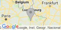 adresse et contact Laforêt immobilier, Toul, France