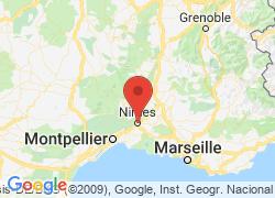 adresse 2idadomicile.com, Nîmes, France
