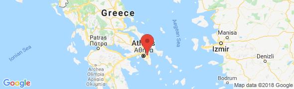 adresse epiceriegrecque.com, Athènes, Grèce
