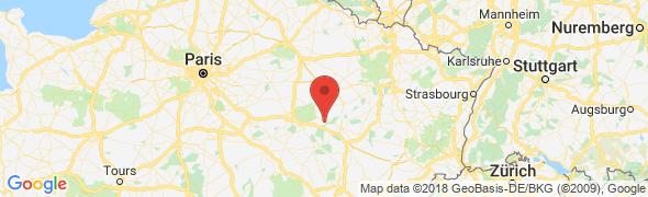 adresse solabaie-lafere.fr, La Fère, France