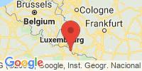 adresse et contact Media-Planet Sàrl, Heining-lès-Bouzonville, France