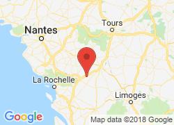 adresse marmot-tricots.com, La Mothe Saint Héray, France