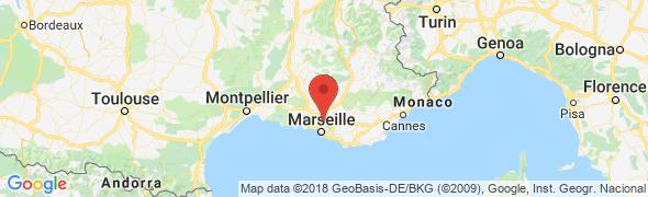 adresse asalog.com, BOUC BEL AIR, France