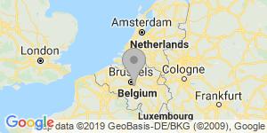 adresse et contact Gites en Toscane - Veryflleet SPRL, Genval, Belgique