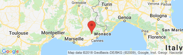 adresse leboisfae.fr, La Bastide, France