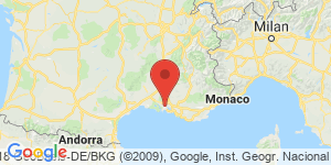 adresse et contact MR Entreprise, Istres, France