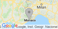 adresse et contact Easy Beach Booking, Villefranche sur Mer, France