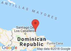 adresse actimcabrera.com, Cabrera, République Dominicaine